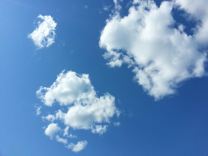 sky-164744_960_720
