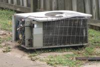 Kenapa AC Tidak dingin lagi
