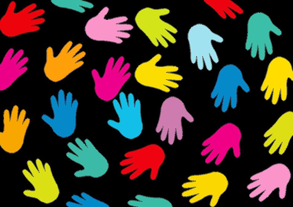 9 Hadis akhlak interaksi sosial