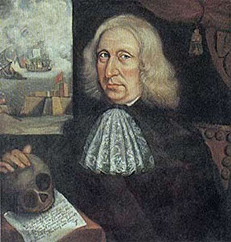 Self-Portrait_by_Thomas_Smith_circa_1680