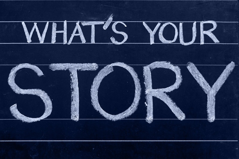 Manfaat Membuat Autobiografi Singkat Biografi Diri Sendiri