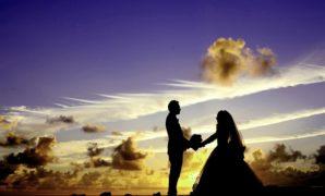 Manfaat dan Alasan Menikah