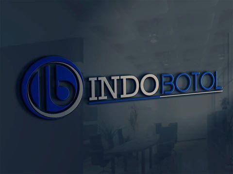 Jual Botol Kaca dan Plastik - Indobotol.com