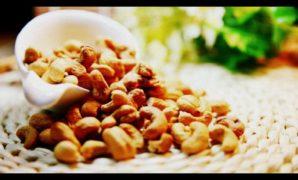 Jual Kacang Mede